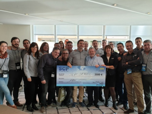 equipe-scp-spain-cheque-best-sales-center-europe-2019jpg-1576575887