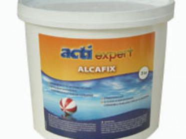 Acti Expert AlcaFix