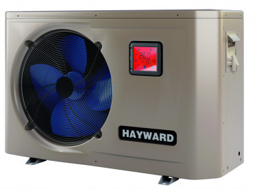 Energlyne Heat Pump