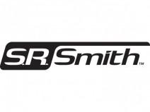 Logo SRSmith