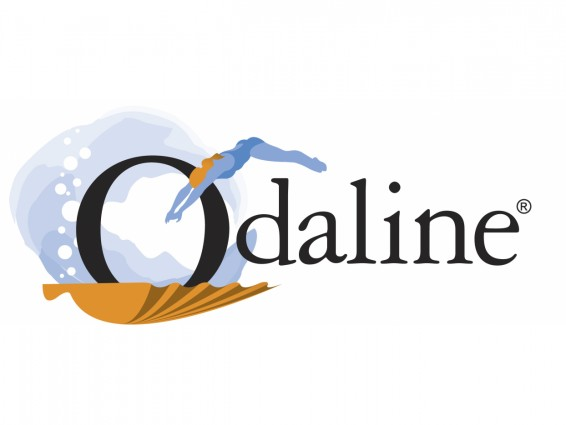odaline-r-copie