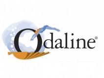 Logo Odaline
